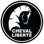 Cheval Trailers